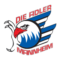team200_adlermannheim.png