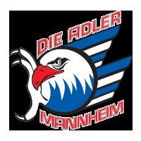 hockeylogo_man.png