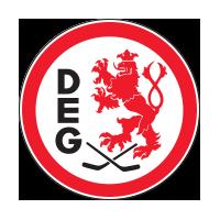 hockeylogo_deg.png