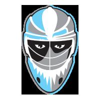 hockeylogo_hhf.png