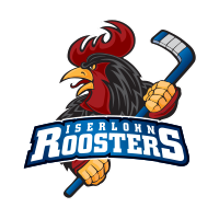 team200_iserlohnroosters.png