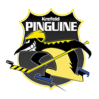 team200_pinguine.png