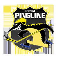 hockeylogo_kev.png