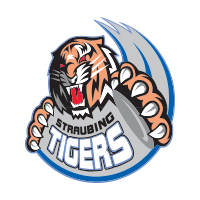 team200_straubing_tigers.png