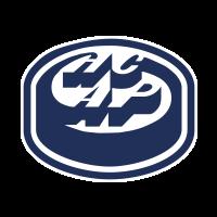 hockeylogo_hcap.png
