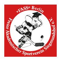 team_fass.png