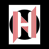 hockeylogo_ng.png