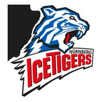 hockeylogo_nit.png