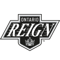 team_ontarioreign.png