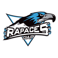 team_rapaces.png