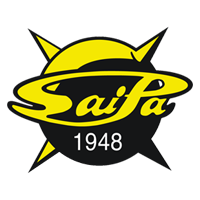 team_saipa.png