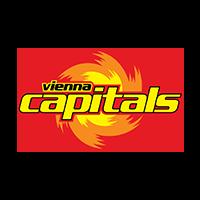 hockeylogo_vc.png