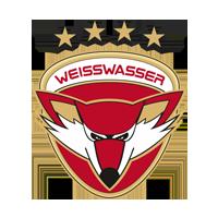 team_weisswasser.png
