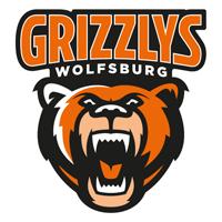 team_wolfsburg15.png