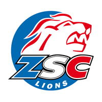 team_zsclions.png