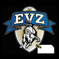 hockeylogo_evz.png