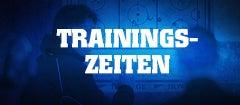trainingszeiten_nav.jpg