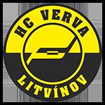 verva_200x200.png